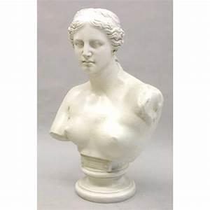 Venus de Milo replica, Aphrodite of Melos statue copy ...