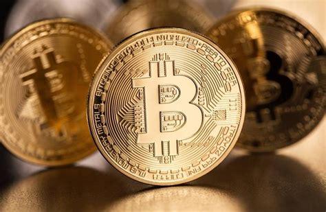 How Do I Buy Bitcoin by How To Buy Bitcoin Tech Advisor