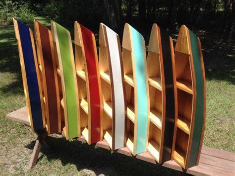 Fishing Boat Shelf by Best 25 Boat Shelf Ideas On Nautical Boy