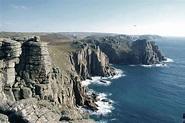 Cornwall - Wikiwand