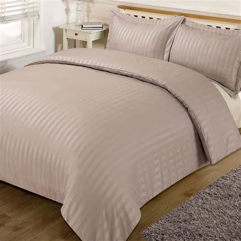 Bed Linen Amusing Mink Duvet Cover Mink Bed Throw, Mink