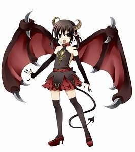 Kaai Yuki/#1103402 - Zerochan