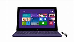 Hands On With Surface 2 And Surface Pro 2  Second Verse