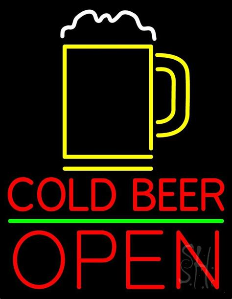 what were beer neon colors in the 50s and 60s 17 best images about cold open neon signs on glow colors and signs