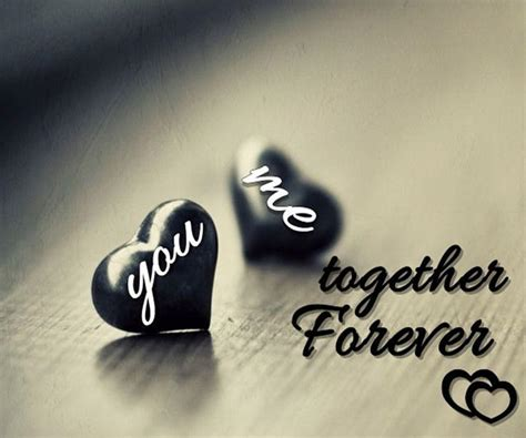 Hd Wallpapers 1080p Widescreen Love Quotes
