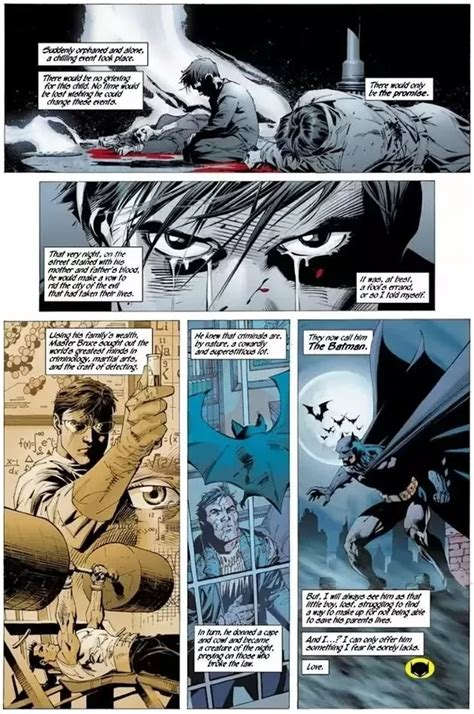 How Much Could Bruce Bench Press by How Much Do You Think Batman Can Lift Quora