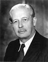 Harold Macmillan and the Geography of Power at No. 10 ...