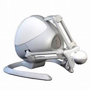 Novint Falcon Joystick Novint Technologies Inc Sur