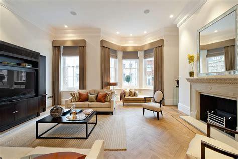 freelance interior design apartments medium size pink