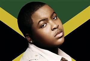 แปลเพลง Sean Kingston – Beautiful Girls   แปลเพลง แปลเพลง ...