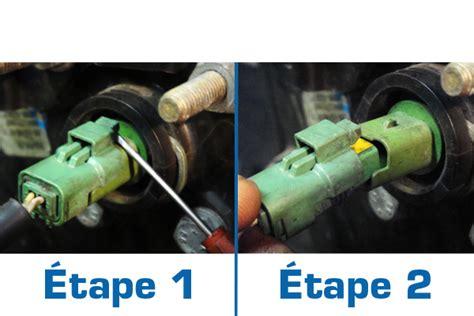 comment nettoyer un siege de voiture changer une sonde conseils mécanique oscaro com