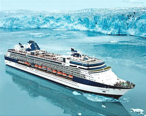photography workshops alaska cruise 2013