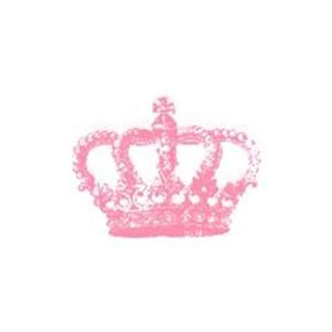 light pink velvet crown anywhere pin by deborah on clipart pink and crowns