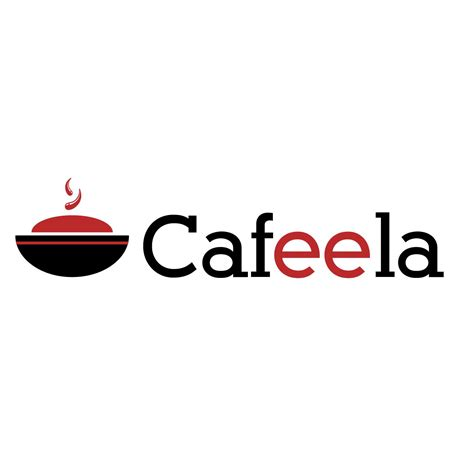 Cafeela DHA - Sākums - Karachi, Pakistan - Ēdienkarte ...