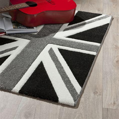 tapis polypropylene