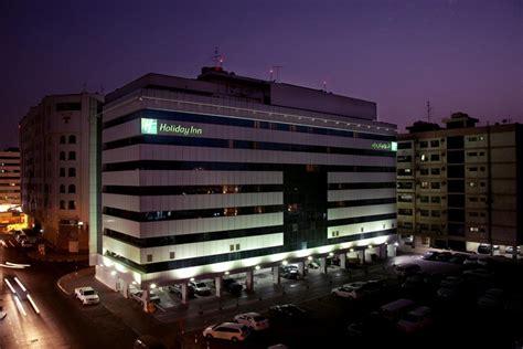 Best Value Dubai Hotels Best Value Hotel Accommodation In Dubai Uae Travel Rockers