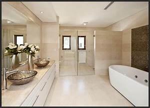 Badezimmer Renovieren Ohne Fliesen : badezimmer renovieren fliesen streichen zuhause dekoration ideen ~ Sanjose-hotels-ca.com Haus und Dekorationen