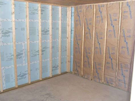 Download Best Basement Wall Insulation Limingme