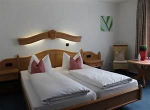 Sauna 2 Personen : kurzurlaub mosel 4 tage 3 sterne hotel wellness mit ~ Lizthompson.info Haus und Dekorationen