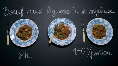 cuisine à la mijoteuse un boeuf aux légumes à la mijoteuse cuisine futée