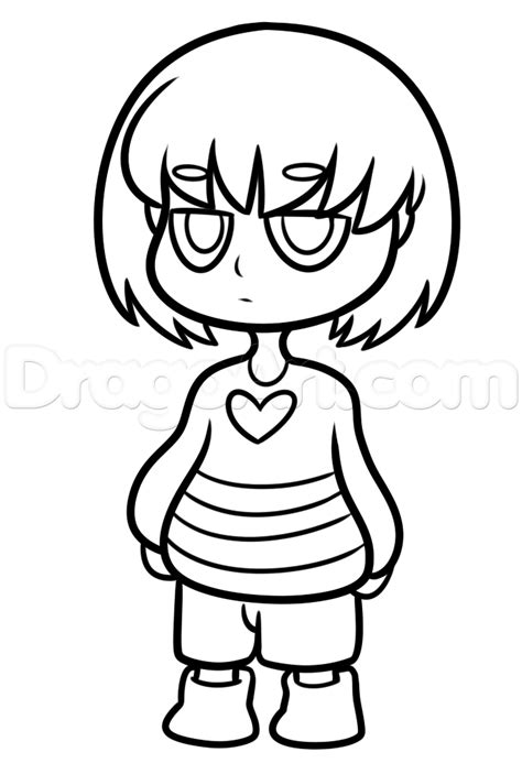 Best Undertale Drawings Ideas And Images On Bing Find What You