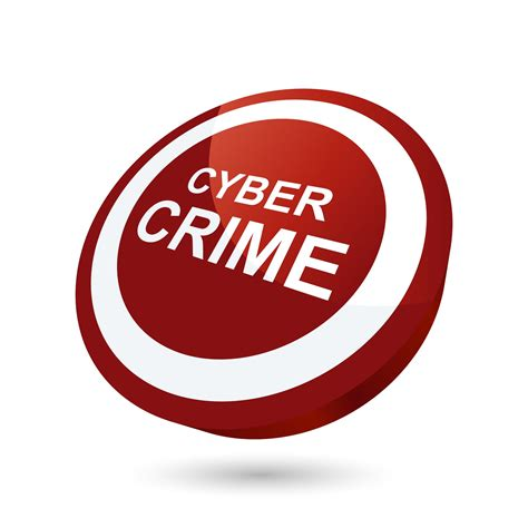 Threats from Cyber Crime, Terrorism Under-Rated by ...