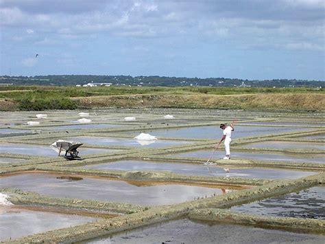 locations de vacances à marais salants de la presqu 39 île