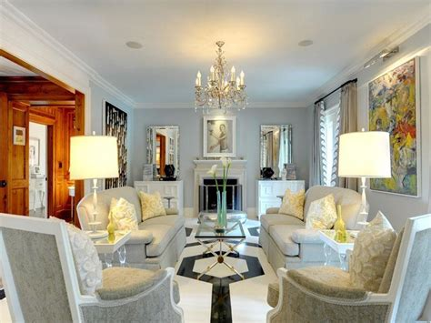 livingroom decor 30 luxurious living room design ideas