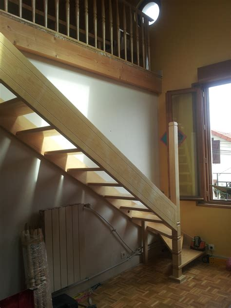 rangement sous escalier sans contremarche photos de conception de maison agaroth