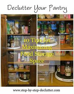 40 best pantry organization images on pinterest kitchen With kitchen cabinets lowes with clear sticker paper for laser printer