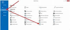 Base Online Rechnung : informationsblatt zur rechnung mit den wichtigsten daten bei r ckfragen der kostentr ger ~ Themetempest.com Abrechnung