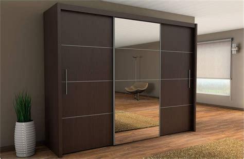 plastic mirror sheets color wardrobe design furniture bedroom wardrobe