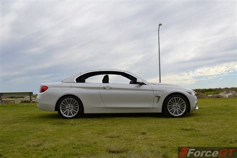 Review Bmw 4 Series Convertible by Bmw 4 Series Review 2014 Bmw 4 Series Convertible