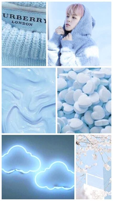 Aesthetic Bts Winter Wallpaper by 50 Aesthetic Wallpaper Blue And Pink India S Wallpaper