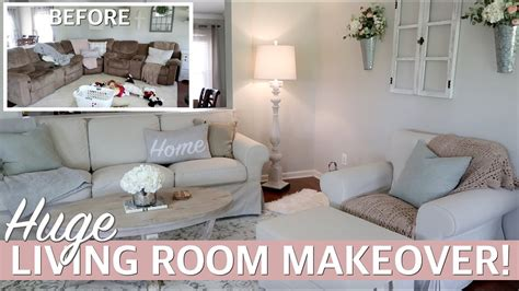 living room makeover   living room decorating ideas