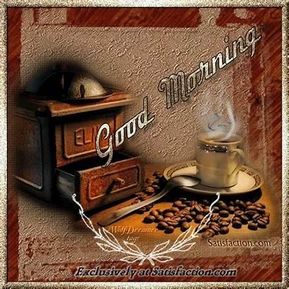 Morning Friends Coffee Google Monday Graphics Gifs