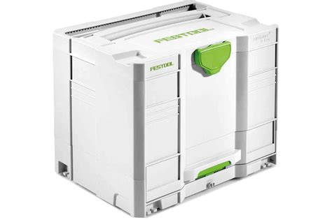 festool  systainer  loc sys combi  aone tools