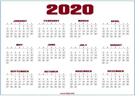 monthly  desktop calendar wallpapers