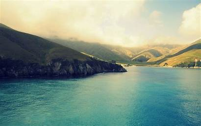 Zealand Wallpapers Lake Retina 1800 2880 Backgrounds