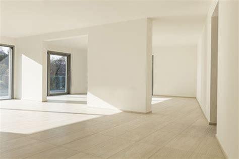 peinture maison interieur inspirations avec wonderful