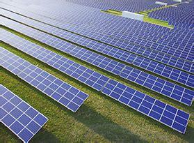 Солнечная электростанция на дом 200 м2 своими руками.