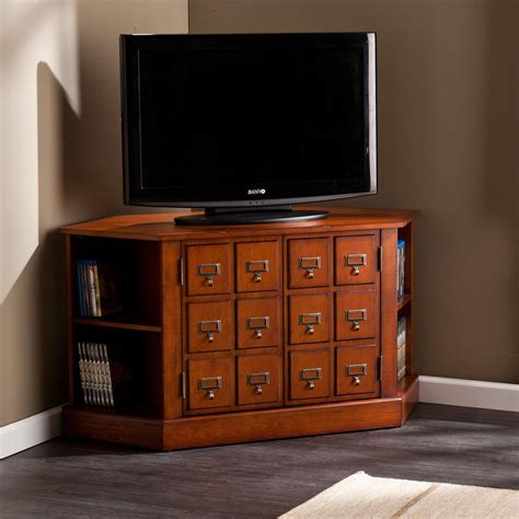 furniture vintage feel   home  apothecary tv