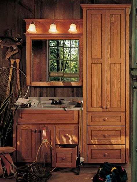 bertch bath vanity design ideas 25 best ideas about bertch cabinets on