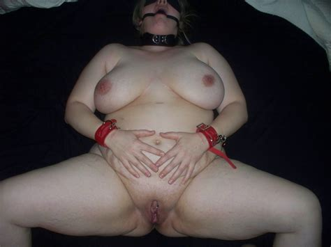 bdsm fetish bbw slave forced