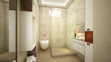 modular bathroom designlatest bathroom designsmall