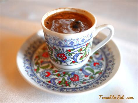 Turkish Coffee And Tea. Turkey Types Of Coffee Beans At Starbucks Jura J90 Automatic Machine Tea Maker Dunkin Donuts Iced Sugar Free Vending Combination Table And Ottoman Bridge Leather Refill Cup 2017