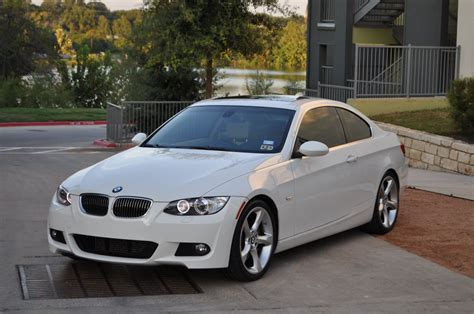 2007 Bmw 335i Coupe by For Sale 2007 Bmw 335i Coupe