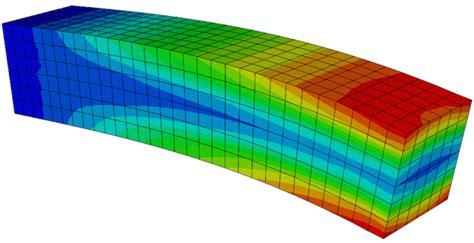 bureau d etude structure bureau d 39 étude mécanique lyon structure et conception