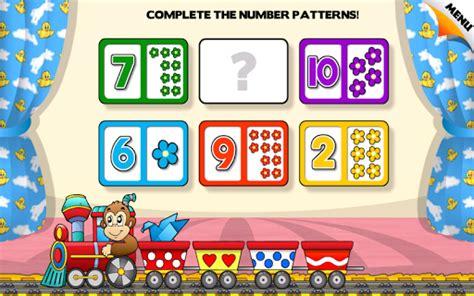 preschool learning 3 0 5 apk for pc 301 | e51wVzvu4frJpIjwB7 VMFUoItOWzaMZW6NqpjbrFxF6czHY2UNDMdl9h1Yhjjh3Pg
