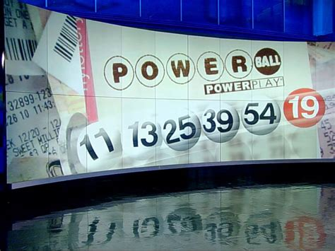 powerball texas store owner  receive  million